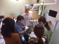 Dr.Fukui seminer.jpg